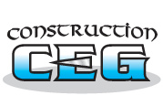 Construction CEG